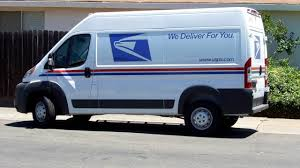 USPS Tracking – Track Your Shipment Package Number | All Tracking ... Yrc Freight Co Kingman Arizona Youtube Rollingstock News Us Piggybacks From 2015 Hts Systems Orders Of 110 Units Are Shipped Parcel Delivery Using Freight Selected As Nasstracs National Ltl Carrier The Year Ami Florida Dade County South Beach Hotel Restaurant University Work La Creative Track A Shipment Tracking New Penn Precision Pricing Transport Topics Courier Status All Uncategorized Archives Page 2 Ship1acom About Holland Shipping The Original