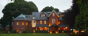 Haunted Attractions In Pa Near Allentown by Bethlehem Pa Bed And Breakfast Hotels In Bethlehem Pa Sayre