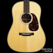 Image Is Loading MARTIN D 28 AUTHENTIC 1931 ACOUSTIC GUITAR VINTAGE