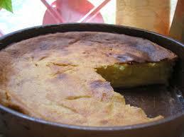 recette d ailleurs le gâteau de patates douces martinique recette