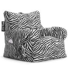 furniture sofa fat sack bean bag big joe lumin bean bag chair