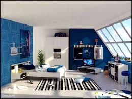 Young Man Bedroom Decorating Ideas Room Renovation Unique And Interior Designs