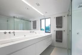 Narrow Master Bathroom Ideas by Bathroom Sink 101 Hgtv