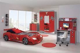 le bon coin chambre enfant le bon coin marseille meubles cool bon coin meuble marseille table