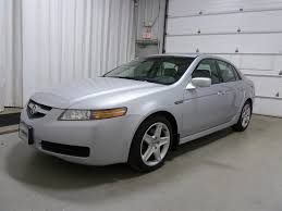 Acura Tl For Sale By Owner Elegant 44 Used Cars Trucks Suvs In Stock ... Craigslist Cars And Trucks By Owner Pacraigslist Sf For Sale North Dakota Ownerphoenix Dodge Charger For By Best 20 Inspirational Acura Tl Elegant 44 Used Suvs In Stock Bradenton Florida And Vans Cheap Photos Awesome Automotive Harrisonburg Va Image Truck Imgenes De San Antonio Tx Car Semi Alburque Astonishing Colo Springs Seattle Craigslist Cars Owners Carssiteweborg