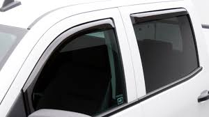 Truck Hardware - EGR In-Channel Window Visors - Smoke Weathershields Fit Toyota Hilux 0515 4 Doors Sr5 Window Visors Rain Egr For Tundra Crewmax Matte Black Inchannel Whats The Best Way To Take Off Visorvents Vehicle Wade Vent 4runner Forum Largest Truck Hdware Tapeon Avs Seamless Vent Visors Fitment Issues Ford F150 Wellvisors Side Window Deflector Visor Installation Video Chevy Ventvisors Sharptruckcom Putco 480440 Lvadosierra Visor Element Chrome Set Crew 0004 Nissan Frontier Cab Jdm Sunrain Guard Shade Fit 2014 2015 2016 2017 Chevrolet Silverado 1500 1517 2500 3500 Hardman Tuning Smline Ranger Dc
