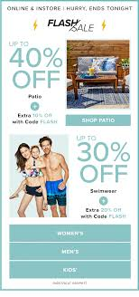 The Bay] 2019 Coupons, Promo Codes & 1-Day Sales - Page 17 ... Sale Hanky Panky Cheap Intertional Travel Deals Easysex User Reviews And Discount Coupon Code The Bay Vip Rewards Codes 25 Off At Nov 9th 13th Hanky Panky Womens Black Bralette Sz S New 133693 Ebay Hanky Panky Bras Panties Low Rise Thong In True Blue Revolve Bra Place 40 Off Jamonshopfr Coupons Promo June 2019 Coupasioncom Tagged Pantry Underwear Other 20 Perfectly Kawaii Co Coupons Promo Discount Codes