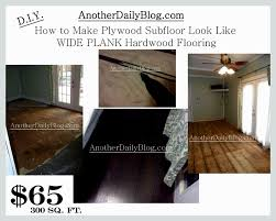 Dog Urine Odor Hardwood Floors by How To Clean Dog Urine From Hardwood Floors 4 Gallery Image And