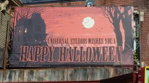 Kings Dominion Halloween Haunt Jobs by Haunt Reviews U2013 Scare Zone