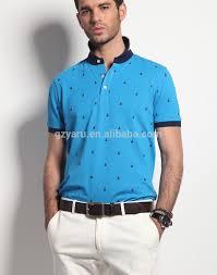wholesale men t shirt 100 mens cashmere t shirt men v neck t