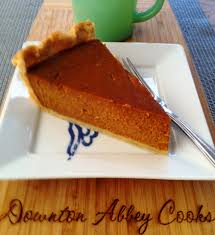 Pumpkin Farm Minecraft 111 by Downton Cooking Lesson Perfecting Your Pumpkin Pie Downton Abbey