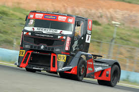 Renault Trucks Corporate - Press Releases : Truck Racing - Just Like ... This Is Dakars Fancy New Race Truck Top Gear Banks Siwinder Gmc Sierra Power Honda Baja Race Truck Hints At 2017 Ridgeline Styling Trophy Fabricator Prunner Racetruck Hashtag On Twitter Freightliner 2000hp 2007 Watch Volvos 2400hp Iron Knight A Volvo S60 Polestar Mercedesbenz Axor F Racing Vehicles Trucksplanet The Misano Grand Prix Beauty Show Cummins Diesel Cold Start Race Truck With Hood Stack Ahd Free Trucks Pictures From European Championship