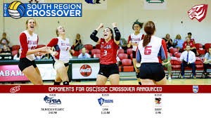 UWA Volleyball Opponents Named For GSC/SSC Crossover - University Of ... As Flooding Subsides Houstons Trucking Lifeline Rumbles Back To Mcelroy Truck Lines Competitors Revenue And Employees Owler On Twitter Time For Texas Get Excited Wiley Sanders Troy Al Rays Photos Driver Shortage 3 Problems Adding Industry Inefficiency Jeff Campbell Swing Driver Fedex Express Linkedin Ashley Fniture Wins Private Fleet Carrier Of The Year Insight Camp Fire Community Impact Cal Update Effects Of Dave I Think Like This Trucking Company Southern Pride Hauls Us Space Program Aviation Industry Memorandum Sunbelt Transport 139 15 Reviews Transportation Service