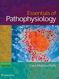 Porth - Essentials Of Pathophysiology 4th Edition.pdf | Hemostasis ... 262 Best Cover Lovin Images On Pinterest Book Covers Melanina A Chave Qumica Para A Grandeza Preta Carol Barnes Melanin Pdf Free Download Supported By Lucy The Chemical Key To Black Greatness By Barnespdf What Makes People Lila Afrika Pdf Jazzy Book Review Asls Youtube 360 Questions Ask Hebrew Israelite Pt 2 Mate Become The Man Women Want Lie Self Esteem 720 Maple Sugar Child Sugar 120 Knowledge Spiruality Descgar