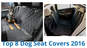 8 Best Dog Seat Covers 2016 - YouTube Amazoncom Fh Group Fhcm217 2007 2013 Chevrolet Silverado 6 Best Car Seat Covers In 2018 Xl Race Parts Pet Cover With Anchors For Cars Trucks Suvs Chartt Custom Duck Weave Covercraft Plush Paws Products Regular Black Walmartcom Clazzio 082010 Toyota Highlander 3 Row Pvc Unique Leather Row Set Top Quality Luxury Suv Truck Minivan Ebay Dog The Dogs And Pets In 2 1 Booster 10 2017