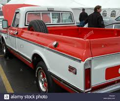 A 1969-1970 GMC Truck Waits For Auction Stock Photo: 90781762 - Alamy 1969 Gmc Custom Street Rodded Texas Truck Youtube A 691970 Waits For Auction Stock Photo 90781762 Alamy 01969 Dezos Garage 910 Pickup Team Pro Dart On Flickr Gmc C 10 6772 Chevy Trucks Pinterest Classic 7500 Heavy Duty Dump Truck Cars And Trucks Various Makes C20 56k Miles Barnfind Rebuilt Original 4bolt Main V8 950 2 Ton Single Axle Grain Truck Astro 95 Sales Brochure 44 Regular Cab The Rod God Pickup Sale Classiccarscom Cc1070939 Sale 1970 1971 1972 1968 1967