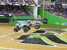 Monster Jam Trucks Racing 2018 - Funtastic Life Monster Jam Tickets Seatgeek On Twitter Jams Chad Fortune Debuts Soldier Miami 2014 Youtube Aug 4 6 Music Food And Monster Trucks To Add A Spark Fl Feb 1718 Marlins Park The Monster Blog Contact Us Truck In Bbt Sunrise Florida August 13 Welcome The Beaches Giant 100pound Trucks Jam 2018 Whiplash Freestyle Announces Driver Changes For 2013 Season Trend News Usa Stock Photos Images Hlights Stadium Championship Series 1