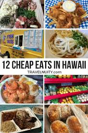 12 Cheap Eats In Hawaii | Food Truck, Hawaii And Farmers Bisac Food Truck Hawaii News And Island Information Truck Covered In Graffiti Parked On The Side Of Road La Going Banas For Bann Honolu Psehonolu Pulse Famous Trucks At North Shore Oahu Usa Serving Traditional Hawaiian Poke Fusion Cuisine Geste Shrimp Mauis New Crave Hooulu Culture Home Carts Something New Kings Frolic Top 5 Maui Travel Leisure Koloa Kauai Hi September 2017 Yellow Stock Photo 719085205