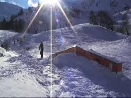 les monts d olmes snowpark les monts d olmes 2010