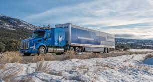 Startup Company Embarks On A Different Approach To Autonomous Truck ... Dont Look For Teslas 1500 Truck To Move The Stocks Needle Trucking Company Schneider National Plans Ipo Wsj Tesla Semi Leads Analyst Start Dowrading Truck Stocks Tg Stegall Co 2016 Newselon Musk Tweets Semi Trade 91517 2 Top Shipping Consider Buying Now And 1 Avoid Usa Stock Best 2018 Cramer Vets A Trucking That Could Become Next Big Trump Stock How This Can Deliver 119 Returns Per Year Thestreet Wiping Clean Safety Records Of Companies Big Rig Orders Rise As Outlook Brightens Ship It Transport Surge In What May Be Good Sign