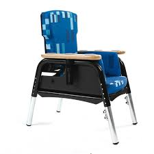 adjustable seat for children with mild to moderate special needs