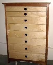 Hopen Dresser 8 Drawer by Ikea Malm Dresser Dimensions Malm Dresser Dimensions Unique Ikea