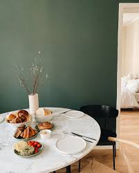 die schönsten wandfarben trends 2020 fashiioncarpet
