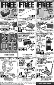 Digital Savings And Coupons From Harbor Freight 18 Best Two Men And A Truck Images On Pinterest Truck Columbia Sc Best Resource Naughty Coupon Booklet Million Printables Coupons Autoette Unusual Old Car Ads Rare Brands Cars Campfire Feast Dinner For 2 Just 43 Black Angus Two Men And Truck Home Facebook 1916 S Gilbert Rd Mesa Az 85204 Ypcom Utah Lagoon Deals And Discntscoupons 4 Austin A 27 Photos 42 Reviews Movers 90 Off Ebay Promo Codes 2018 1 Cash Back Truckpolk