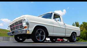 1968 Ford F100 Street Truck 2016 Pigeon Forge Rod Run - YouTube 1968 Ford F100 For Sale Classiccarscom Cc1142856 2018 Used Ford F150 Platium 4x4 Limited At Sullivan Motor Company 50 Best Savings From 3659 68 Swb Coyote Swap Build Thread Truck Enthusiasts Forums Curbside Classic Pickup A Youd Be Proud To Own Pick Up Rc V100s Rtr By Vaterra 110 Scale Shortbed Louisville Showroom Stock 1337 300 Straight Six Pinterest Red Morning With Kc Mathieu Youtube 19cct20osupertionsallshows1968fordf100 Ruwet Mom 1954 Custom Plymouth Sniper