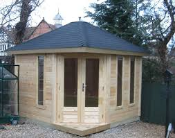 16x20 Shed Plans With Porch by Best 25 Lean To Shed Kits Ideas On Pinterest Metal Storage