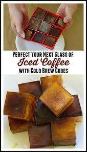 Pumpkin Iced Coffee Dunkin Donuts by Best 25 Make Iced Coffee Ideas On Pinterest Iced Coffee Drinks
