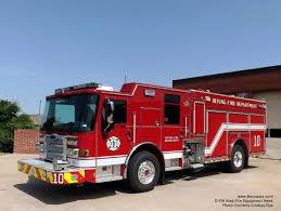 100 Blue Fire Trucks Truck Quint Truck