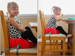 toddler dining booster seat round up daily mom