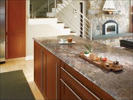 Home Depot Canada Marble Tile by Furniture Marvelous Marble Threshold Home Depot Canada Carrera