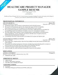 General Resume Objective Examples For Students Example Of Resumes And