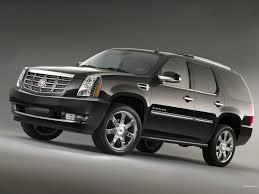4x4 Insurance Quotes From No#1 UK Comparison Site Http://www ... 2013 Honda Ridgeline Price Trims Options Specs Photos Reviews Cadillac Escalade Ext Features Xts 4 Cockpit 2 2018 Sts List Of Synonyms And Antonyms The Word White Cadillac 2010 Awd Ultra Luxury Envision Auto 2015 Hennessey Performance Truck Best Image Gallery 315 Share Escalade 2011 Intertional Overview Brochure 615 Interior 243