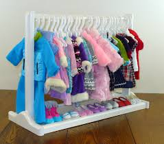 Armoire: Excellent 18 Doll Armoire Ideas American Girl Doll ... Kidkraft Darling Doll Wooden Fniture Set Pink Walmartcom Amazoncom Springfield Armoire Journey Girls Toysrus 18 Inch Clothes Drses Our Generation Dolls Wardrobe Toys For Kashioricom Sofa Armoire Kidkraft Next Little Kidkraft 18inch New Littile Top Youtube Chair And Shop Baby Here