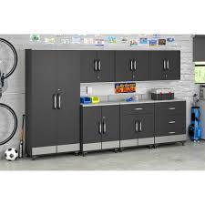 Sears Garage Storage Cabinets by Bathroom Lovely How Build Garage Storage Cabinet Doors Design