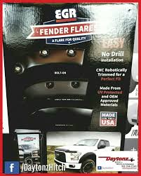 EGR Fender Flares Series B & W Turnover Ball 5th Wheel Truck ... Dodge Truck Accsories Best Of Dakota Hills Bumpers And Trucks 2012 Ram Ux32004 Undcover Ultra Flex Ram Pickup Bed Cover Chevy Silverado Body Parts Diagram Chevrolet S 10 Xtreme Interior Cool Ford Leander We Can Help You Accessorize Your Window Tint Car Commercial Residential Covers Hard Locks San Diego 107 Pick Up 1994 1500 For Beamng 2500 Diesel Photos Sleavinorg Ranch Hand Boerne Tx The 2018