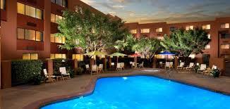 100 Rush Truck Center Albuquerque Hotel Best Western Plus Rio Grande Hotel Old Town Hotel