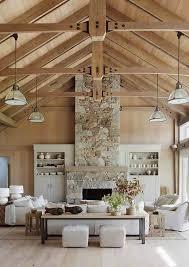 15417 Best Modern Rustic Interior Design Images Luxury Cabin Decor