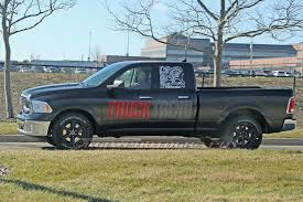 2019 Ram 1500 Quad Cab Mule Spied Testing 2019 Ram 1500 Quad Cab Mule Spied Testing Set 4 16 Vision Warrior 6 Lug Chevy Truck Wheels Rim Black Machined Dodge Questions Will My 20 Inch Rims Off 2009 Dodge 4pcs 2 Lug Wheel Spacers Adapters 6x55 For Silverado Tahoe Ebay Cheap Bolt Pattern Find Deals On Line At 16x10 Style Silver 55x475 Bolt 5 Bkspace Sku 66601205 Speedway Motors Guide To Measuring Patterns Jeep Cherokee 2004 F150 Rocktrix Precision European 4pc 15 Thick 6x135 Changes Bolt Pattern With 14x15 Fine Studs Many Cadillac Gm Inch Rally 45 And 475 26 Tires Texas Edition Rims Trucks