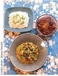 de cuisine indienne petit précis de cuisine indienne satoriz le bio pour tous