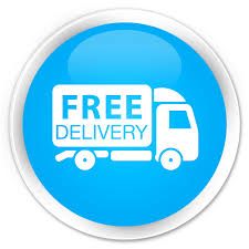 Free Delivery Truck Icon Cyan Blue Glossy Round Button - Mr Pure Water Free Delivery By Truck Icon Element Of Logistics Premium 3d Postal Image Photo Trial Bigstock Truck Icon Vector Stock Illustration Of Single No Shipping Vehicle Transport Svg Png Courier Service With Blank Sides Vector Illustration Royaltyfree Stock Thin Line I4567849 At Featurepics Clipart Clip Art Images Cargo Or Design In Trendy Flat Style Isolated On Grey Background Delivery Image