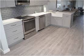 Wood Tile Flooring Lowes Awesome Blacksmic The Home Depot Faux How To