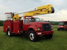Holan Bucket Truck - Best Image Truck Kusaboshi.Com Beatrice Firefighters Use Aerial To Rescue Bucket Truck Tree Trucks Boom In Kentucky For Sale Used On 2008 Ford F550 Utility Diesel Service Splicing Lab 2009 Dodge Ram 5500 4x4 29 Versalift At Public Auction Deanco Auctions Gauteng Forestry Govert Powerline Cstruction Equipment Kraupies Real 23 T Coupe W Edelbrock Intake Guide Real Estate Equipment Auction Rycroft Alberta Weaver 2006 For Sale In Medford Oregon 97502 Central Dg Productions Asplundh Gmc Bucket Truck And Wood Chipper