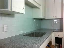 Glass Backsplash Tile Cheap by Glass Backsplash Tile Lowes Wall Decor Self Adhesive Backsplash