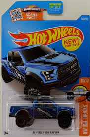 Amazon.com: Hot Wheels 2016 HW Trucks '17 Ford F-150 Raptor 150/250 ... Amazoncom New 124 Wb Special Trucks Edition Blue 2017 Ford 2019 Ford Ranger First Look Kelley Blue Book Trucks Best Image Truck Kusaboshicom F150 Black 4x4 Built Tough Hoodie Sweatshirt Small Tuscany Mckinney Bob Tomes Lease Specials Boston Massachusetts 0 The Most Expensive Raptor Is 72965 Mud Truck Beautiful Cars And Trucks Awesome Featured Cars Suvs Pittsburg Ca Near Antioch For Sale Ruth Traxxas Rtr Slash 110 2wd Tra580941