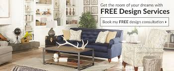 Whether you re looking for a recliner table or other piece of furniture for your home La Z Boy has you covered Browse our La Z Boy furniture stores near