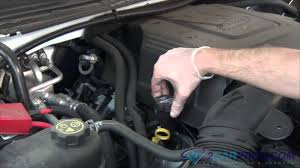 Oil Change & Filter Replacement Chevrolet Silverado 2007-2013 - YouTube 01995 Toyota 4runner Oil Change 30l V6 1990 1991 1992 Townace Sr40 Oil Filter Air Filter And Plug Change How To Reset The Life On A Chevy Gmc Truck Youtube Car Or Truck Engine All Steps For Beginners Do You Really Need Your Every 3000 Miles News To Pssure Sensor Truckcar Forum Chevrolet Silverado 2007present With No Mess Often Gear Should Be Changed 2001 Ford Explorer Sport 4 0l Do An 2016 Colorado Fuel Nissan Navara D22 Zd30 Turbo Diesel